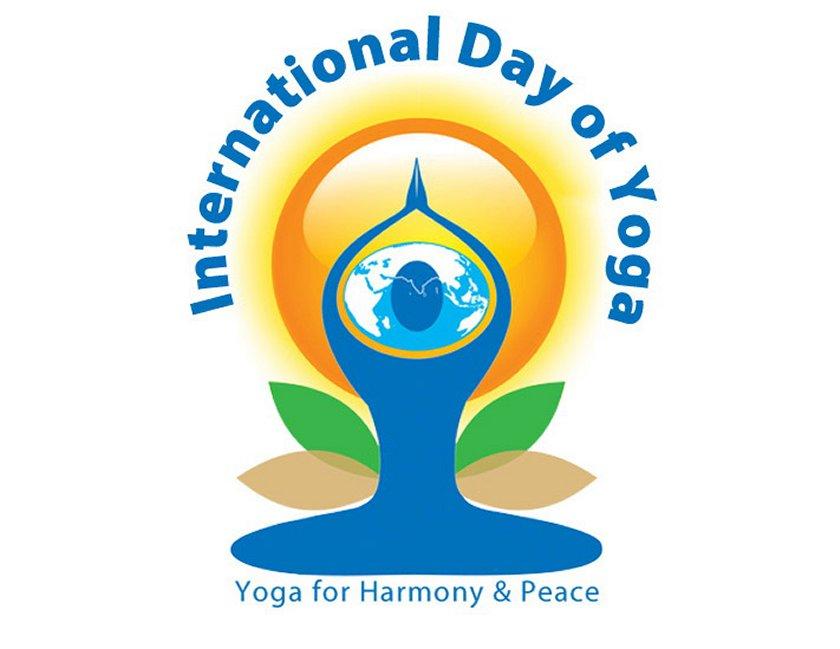 blog-inde_journée-internationale-du-yoga_4.jpg
