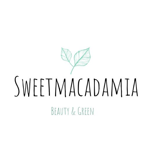 Sweet Macadamia