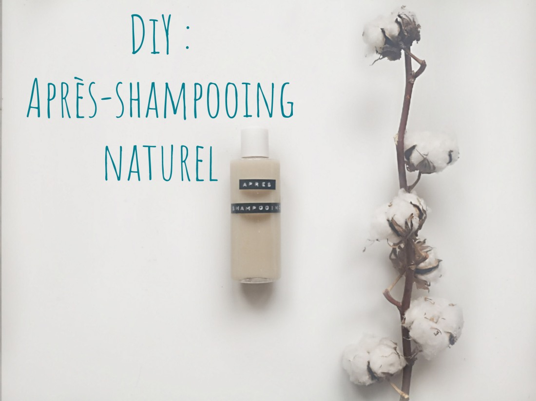 apres shampoing fait maison ventana blog. Black Bedroom Furniture Sets. Home Design Ideas