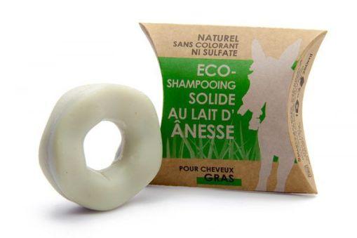 1-shampoing-lait-anesse-gras-1-800-533-600x400.jpg